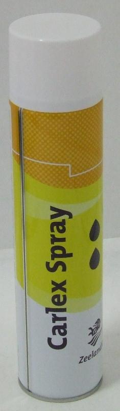ZEELANDIA Carlex Spray 0,6 liter/darab