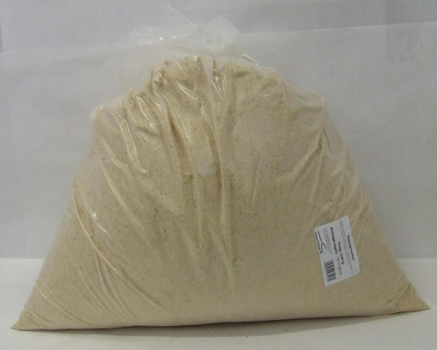Zsemlemorzsa 10 kg Szegedi Süt
