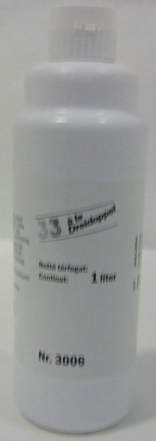 STAMAG Vanília aroma PASTAROM 1 liter