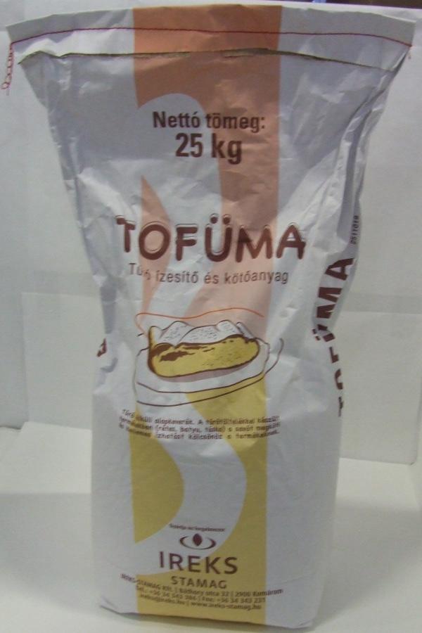STAMAG Tofüma túróstabilizátor 25 kg