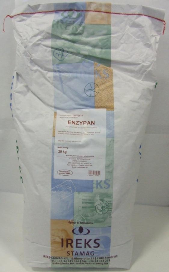 STAMAG Enzypan 25 kg