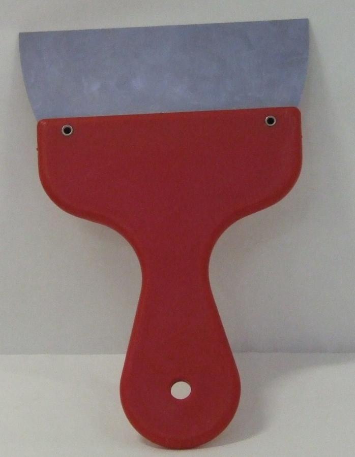 MINESZ-T.Sütőspahtli rozsdam.15 cm,37715