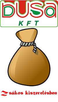 Kakaópor 10-12 % KOKO BUDI  25 kg~