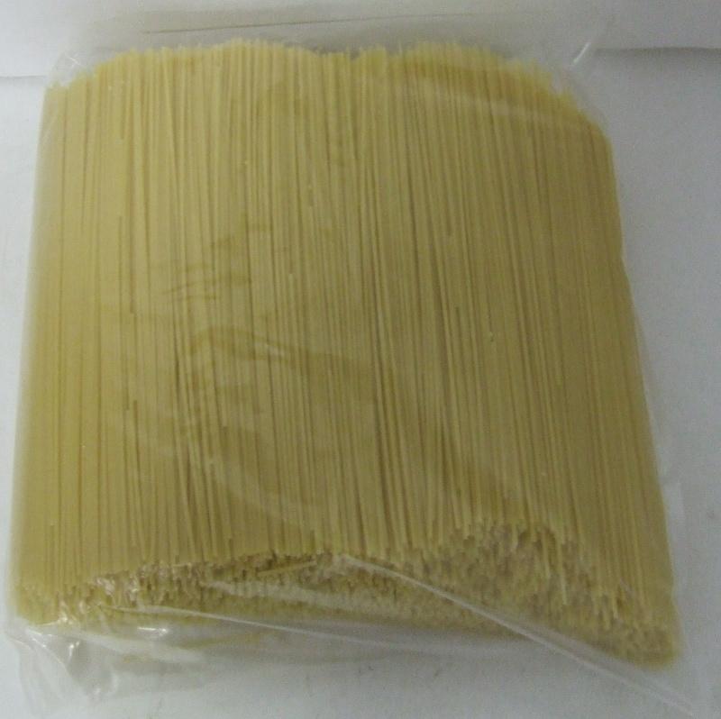 Tészta Spagetti Gyermely 10 kg/#~