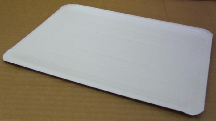 Papírtálca 235x335 (200db/csom)