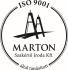 MARTON 9001